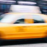 Taxibild allgemein